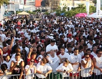 MIAMI HEAT ROAD RALLY, PRESENTED BY T-MOBILE