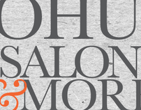 Rohug Beauty Salon