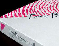 Touch Branding / ARTPOWER