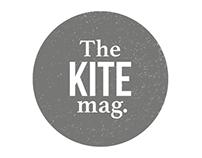 TheKiteMag