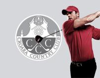 Croara Country Club - Golf