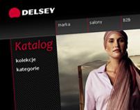 delsey.pl