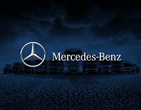 Mercedes-Benz [advertising]