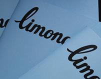 Limonada magazine
