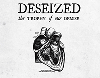 Deseized - The Trophy of Our Demise