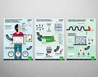 KMD Infografik