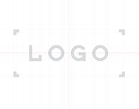 Selection of logotypes