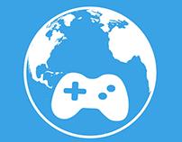 Mundo Gamer - Facebook Page