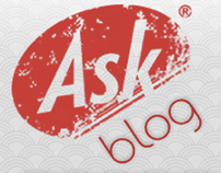 The Ask.com Blog