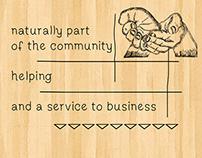 s3e ltd - business ideas