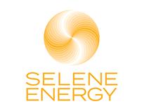 Selene Energy Logo