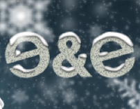 e&e Web Page