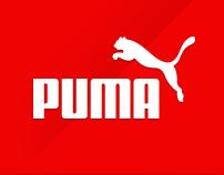 PUMA Mobile