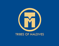 Tribes of Maldives