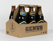 Genus Packaging