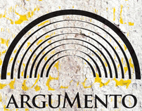 TVc For Argumento Music Group [2011]