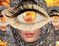Chosen | Motion Media