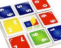Flip Flap (Game Design)