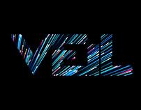 VEIL DIGITAL STUDIO