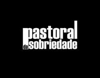 Pastorale della Sobrietà [logotype/business card]
