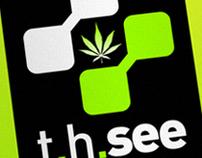 t.h.see - a cognitive enhancement supplement