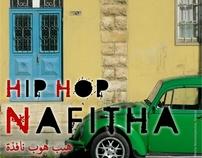 Hip Hop Nafitha