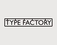 Type Factory