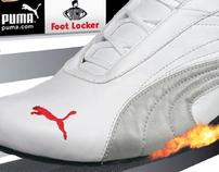 Puma-Footlocker