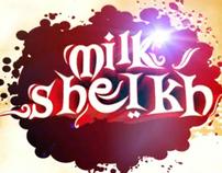Milk Sheikh