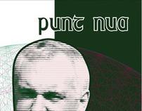 Punt Nua