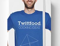 Twittfood