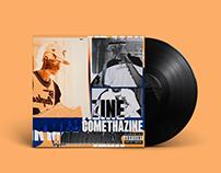 Comethazine Airmax