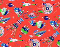Graphic Design-09/2015