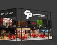 Grupo Petrópolis || Apas 2019