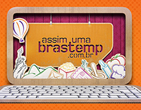 Laptop Brastemp