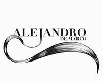 ALEJANDRO DE MARCO
