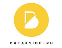 Breakside.ph