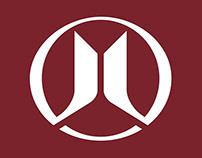Modertrans Poznań - Logo i branding marki
