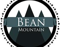 Logo_Bean Mountain