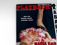 PLAYbach