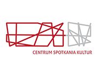 zgloszenie konkursowe dla CSK