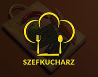 Szefkucharz - restaurant