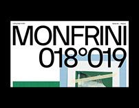 Florian Monfrini N°003