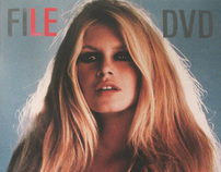 FILE Magazine #2