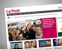 Le Post.fr
