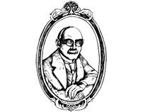 Tribute to Kipling