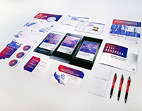 #GiveTogether Campaign + Toolkit