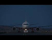 Pantene vs Boeing