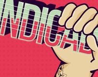 Indicadores ROCK