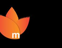 Megapixels Productions Identity